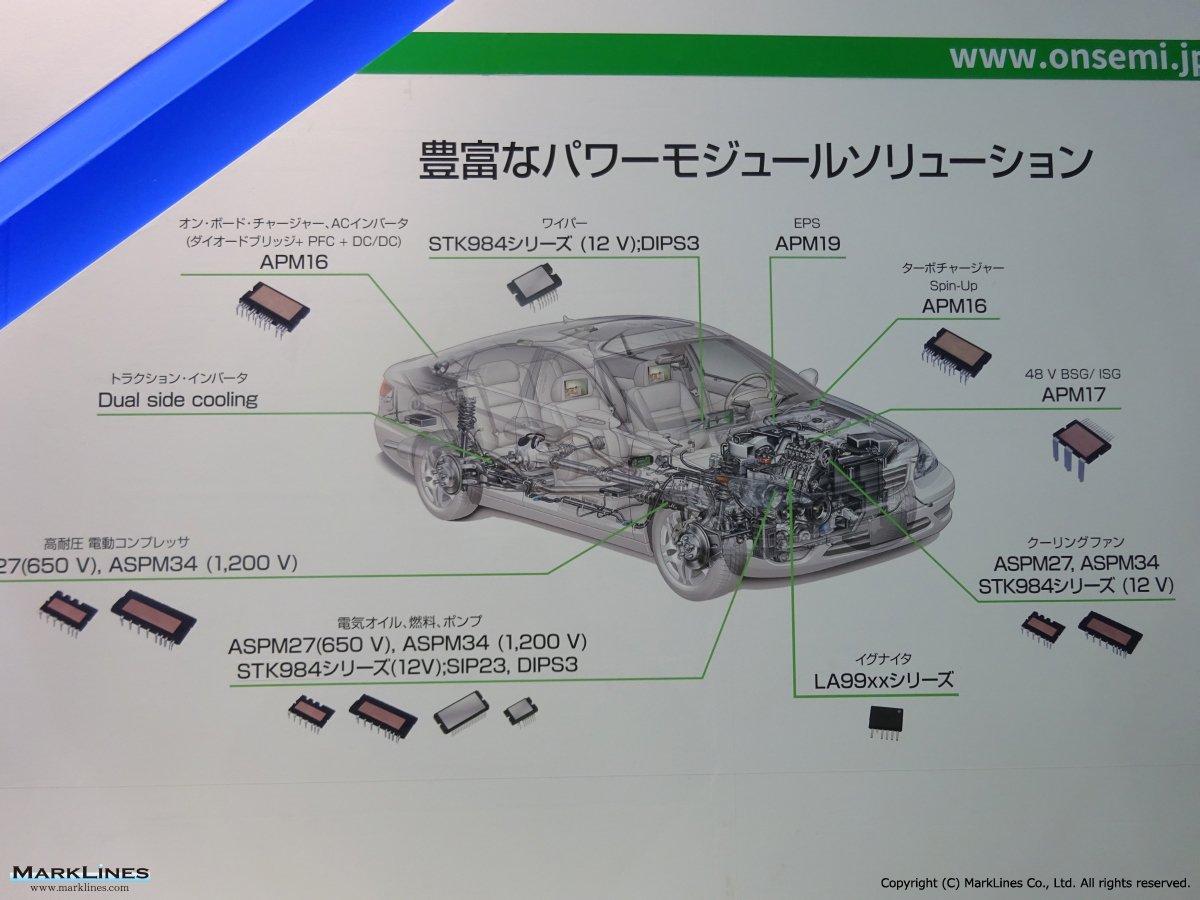 Parts Manufacturer Base Detailon Semiconductor Corp Usa Toyota Mark X Fuse Box Logo