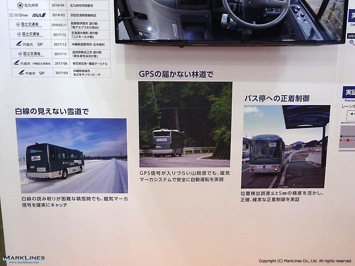 Aichi Steel Corporation - MarkLines Automotive Industry Portal