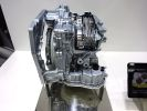 JATCO Ltd  - MarkLines Automotive Industry Portal