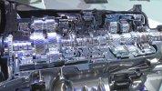 Aisin Seiki Co , Ltd  - MarkLines Automotive Industry Portal