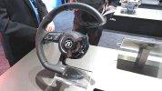 ZF Friedrichshafen AG - MarkLines Automotive Industry Portal