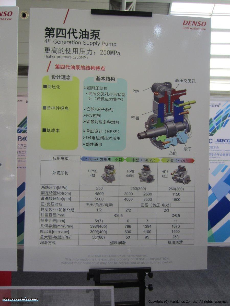 Denso Group China Marklines Automotive Industry Portal Fiat Remote Starter Diagram Logo