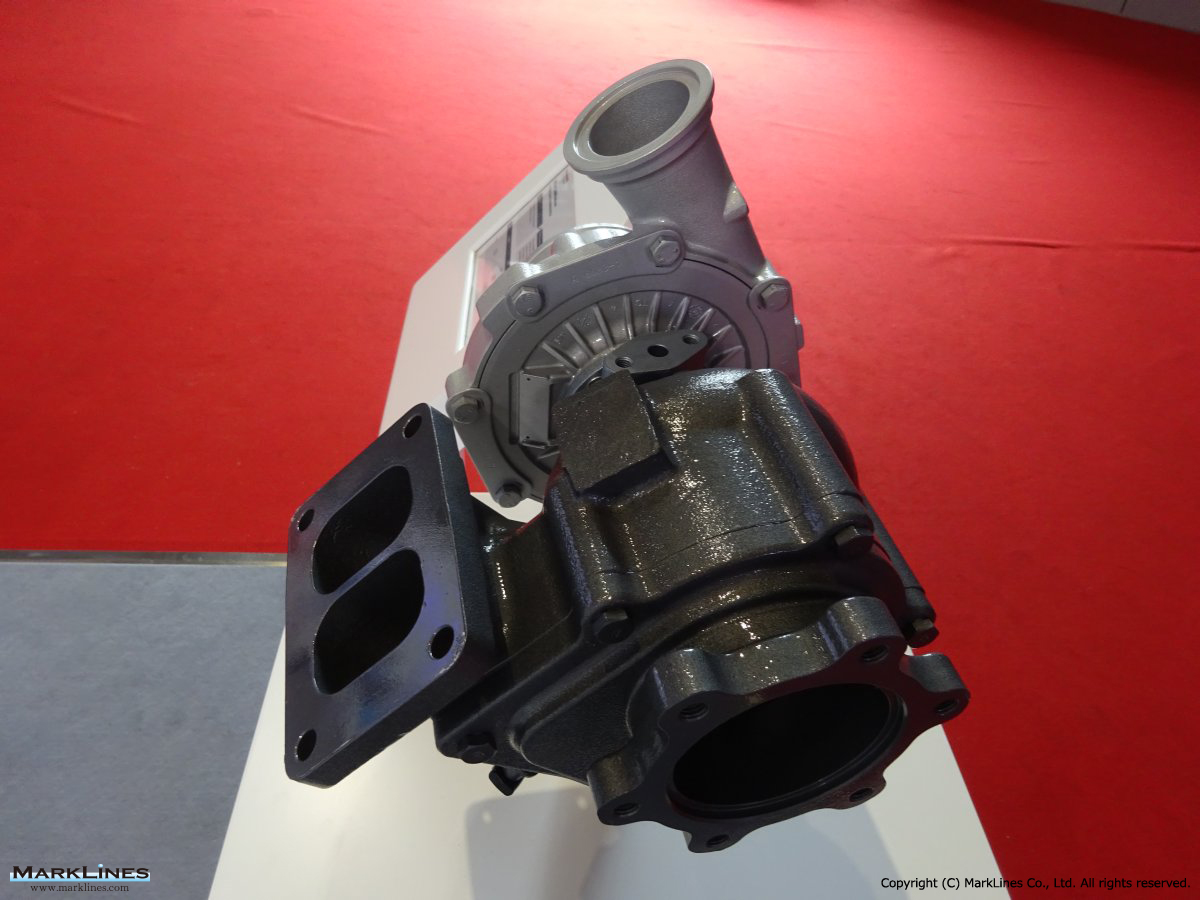 Honeywell International Inc Marklines Automotive Industry Portal Oil Filter Chevrolet Spin 1300 Cc Diesel Logo