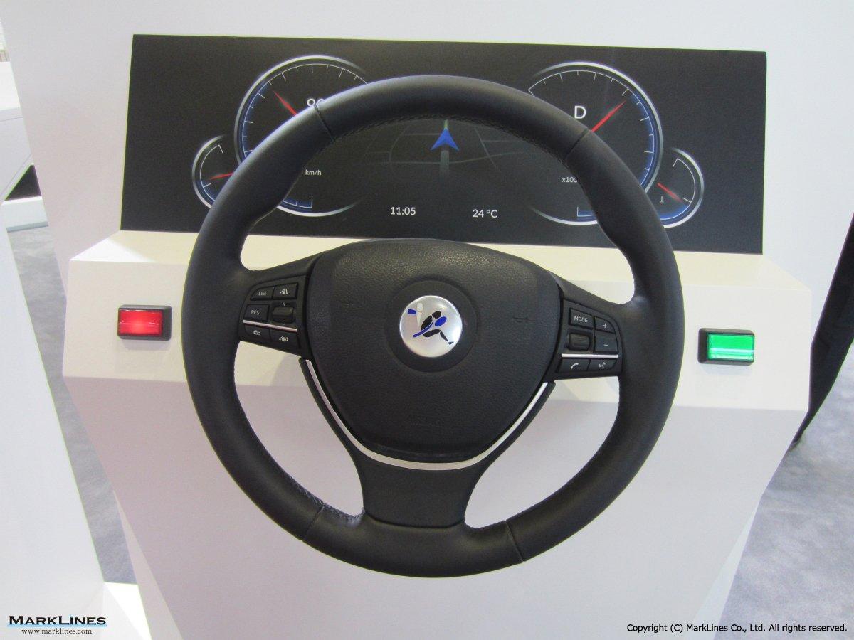 Vw Jetta O2 Sensor Location Furthermore 99 Vw Passat Power Steering
