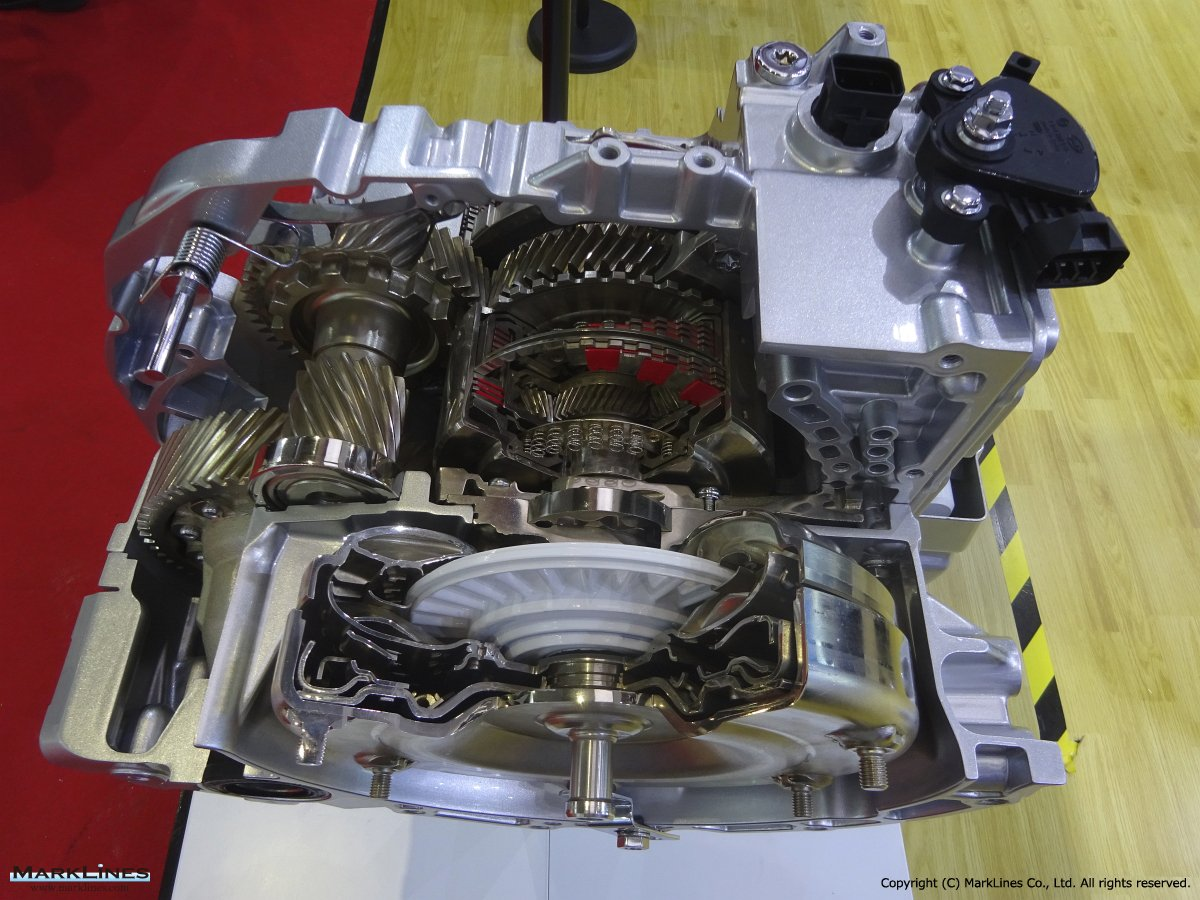 M20 Engine For Sale