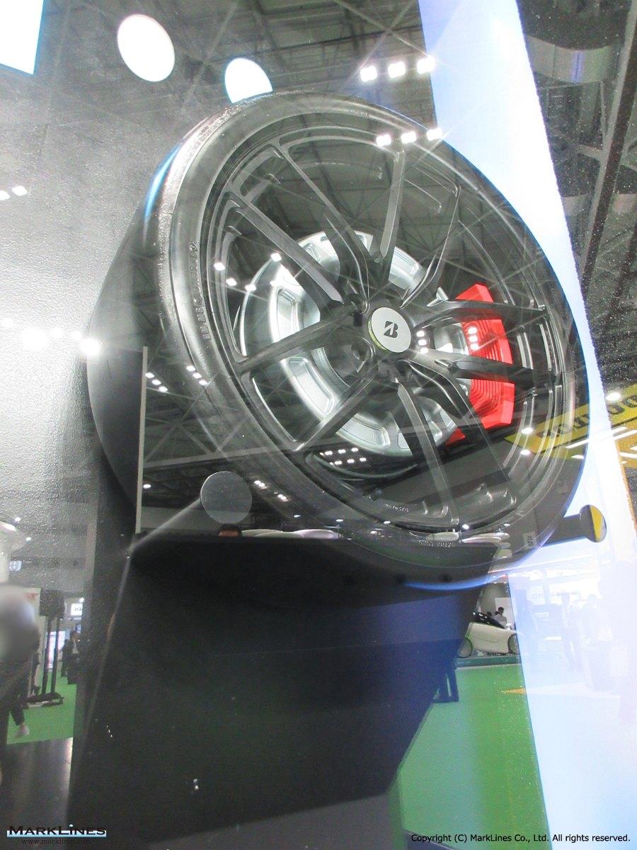 Car /& SUV Bridgestone WEATHER CONTROL A005-205//50 R17 93W XL All Season C//A//71