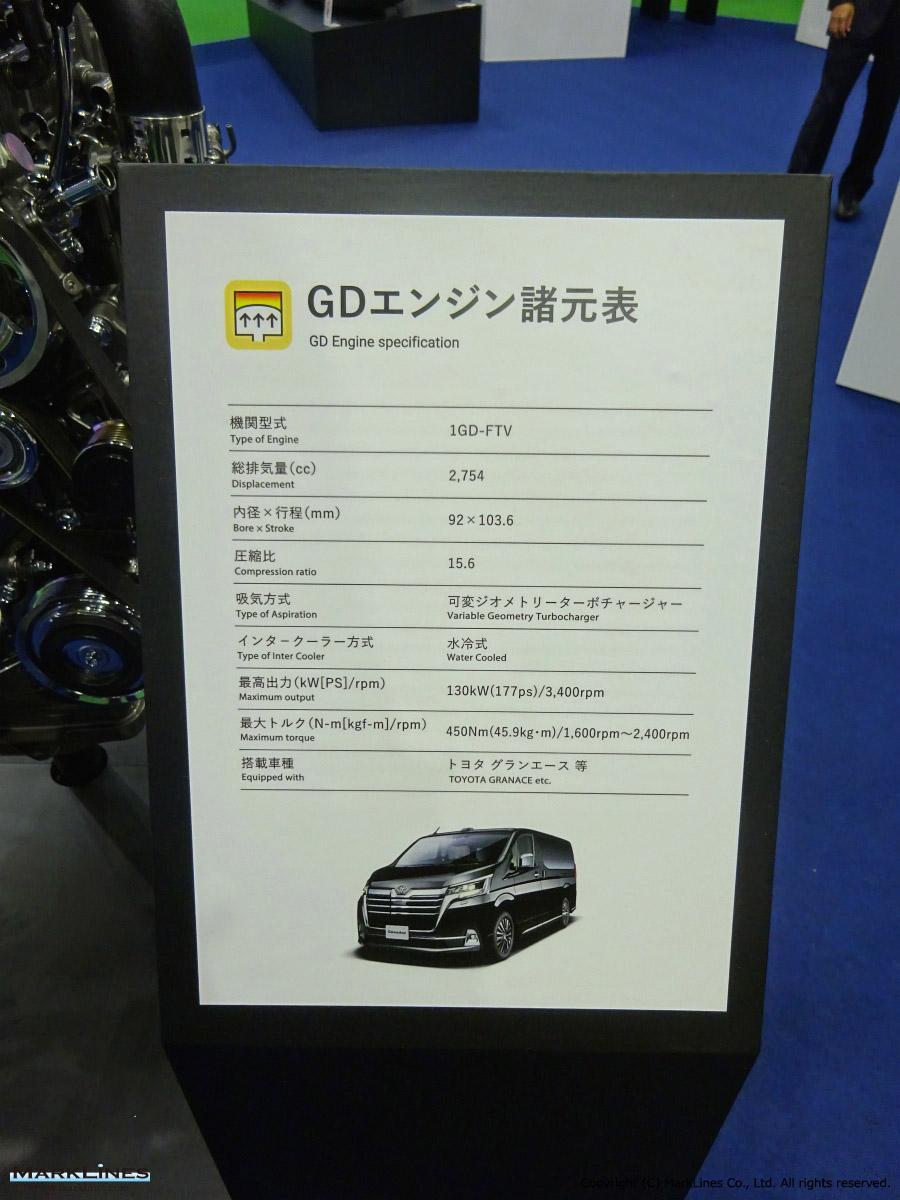 ORIGINAL NEU Klimakompressor 2.5 TDI AUDI A6 AVANT NEU NEU