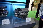 ASPL AS2009 Alternators