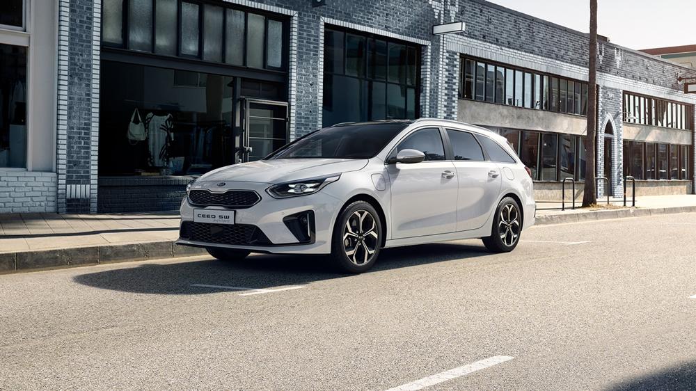News - MarkLines Automotive Industry Portal