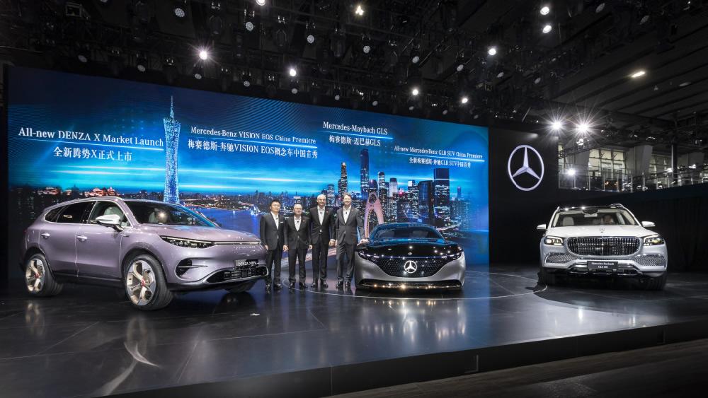 News Marklines Automotive Industry Portal