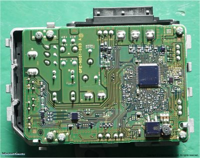 EPS