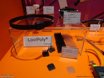 CoolPoly