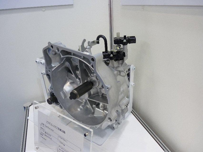 Fuji Machinery Co , Ltd [富士机械] - MarkLines全球汽车产业平台