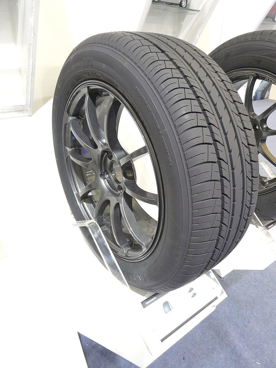 Installed Vehicle Honda Odyssey Toyota Camry