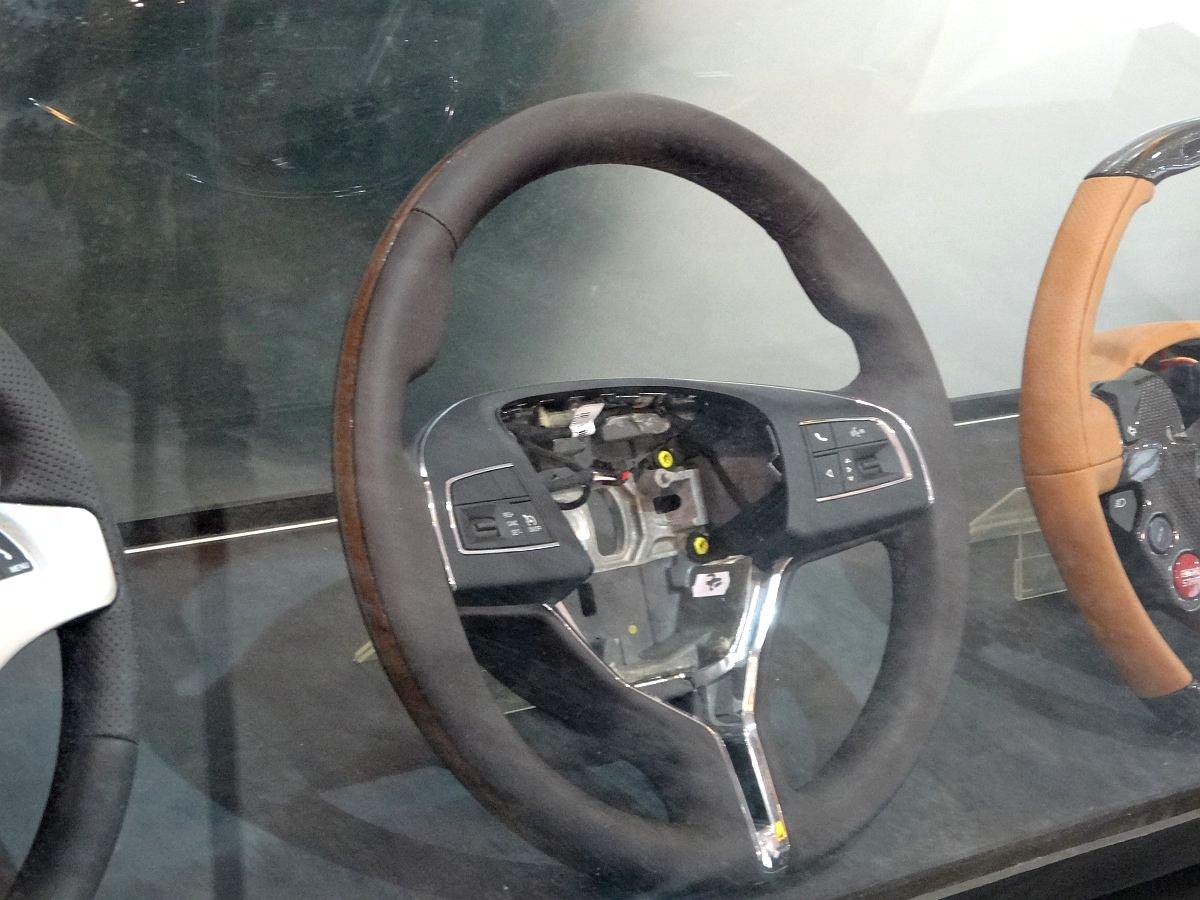 03 04 05 06 07 Honda Accord Sedan Passenger Seatbelt Retractor GREY TI-J175