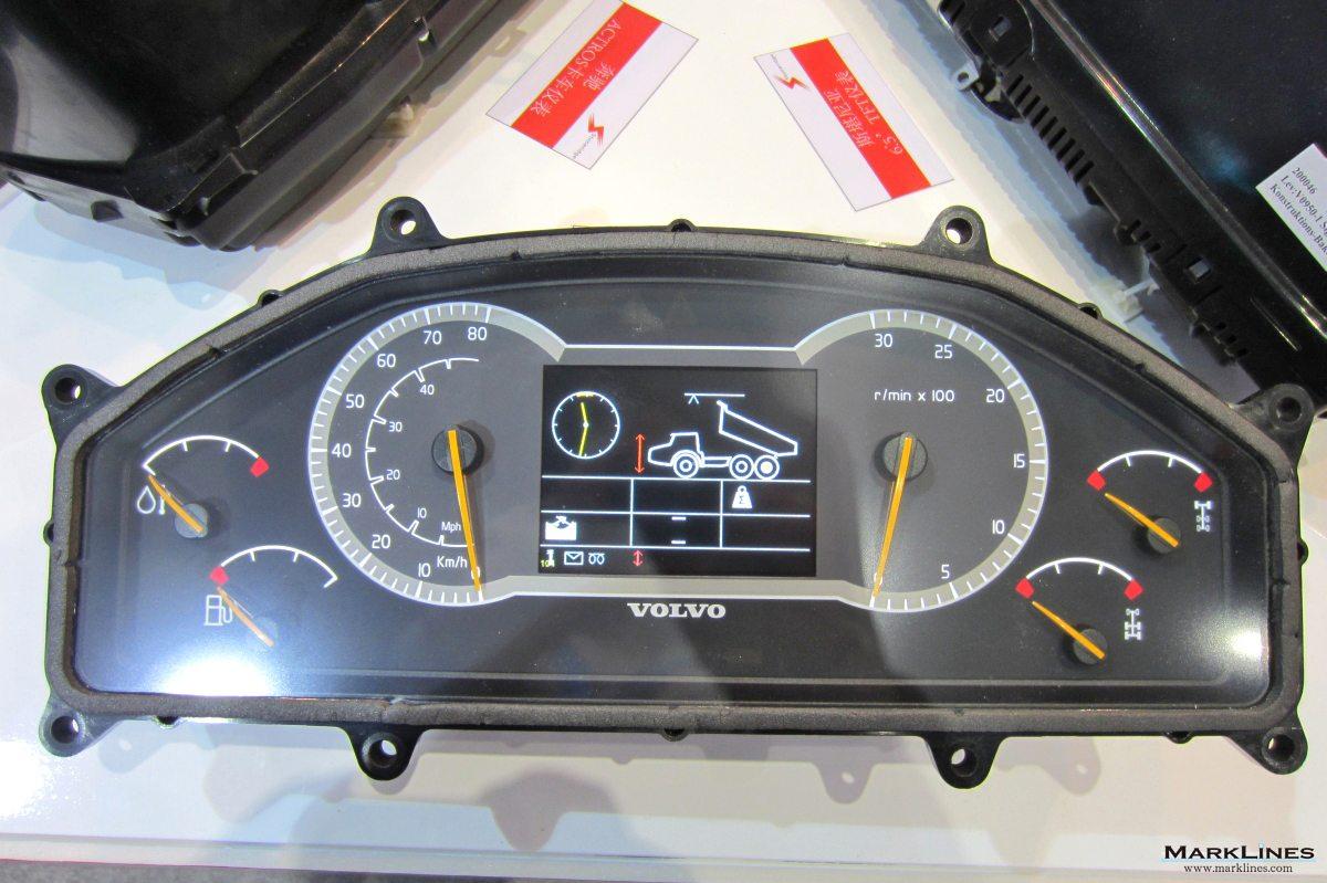 Stoneridge Inc Marklines Automotive Industry Portal Gm Fuel Level Sensor Wiring Exhaust Gas Temperature Logo